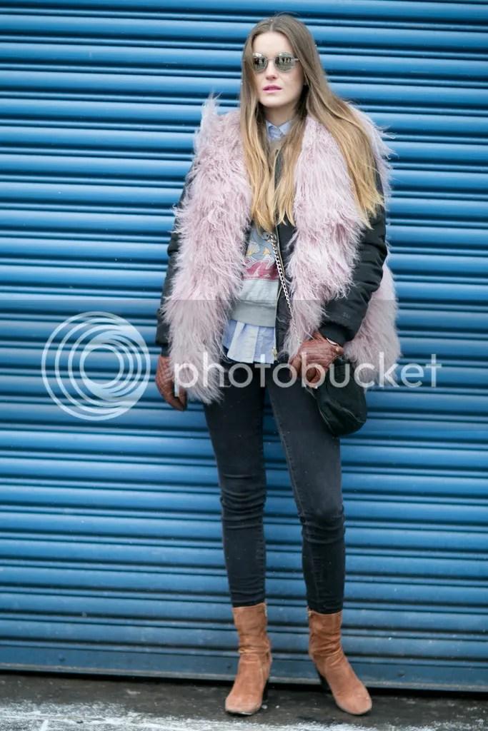 photo Fashion_Week_Streets_nyfwsts5_0216_017_hr_zpsbm8tuycn.jpg
