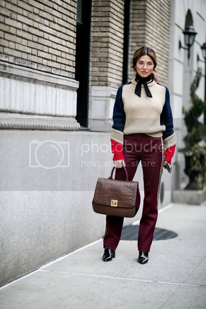 photo Fashion_Week_Streets_nyfwsts5_0216_050_hr_zpsyfhmidmt.jpg