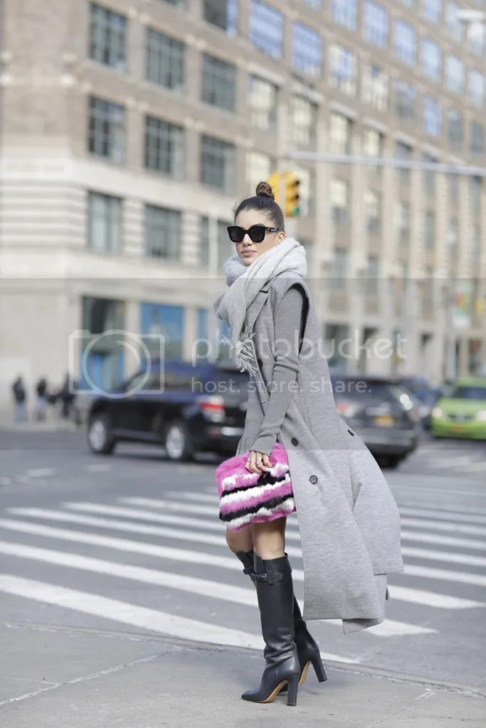 photo NYFW-DAY-3-Desfiles-e-looks-camila-coelho3_zpsdllc0fbt.jpg