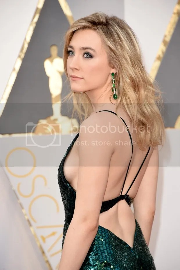 photo saoirse_ronan__afp_zpscbfxjbrj.jpg