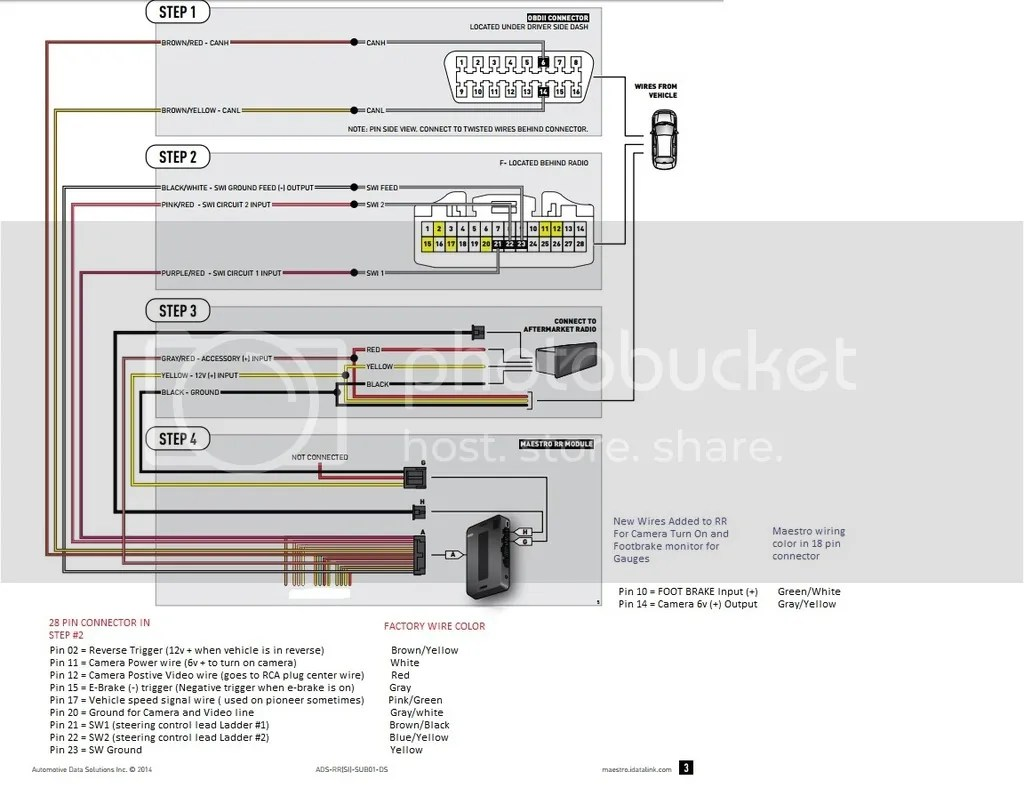 hight resolution of subaru harman kardon wiring diagram