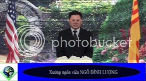 https://i0.wp.com/i1104.photobucket.com/albums/h330/ngokycali/Ngo%20Ky%202/Ngo%20Ky%202001/gd4_zpskd2nxwja.jpg