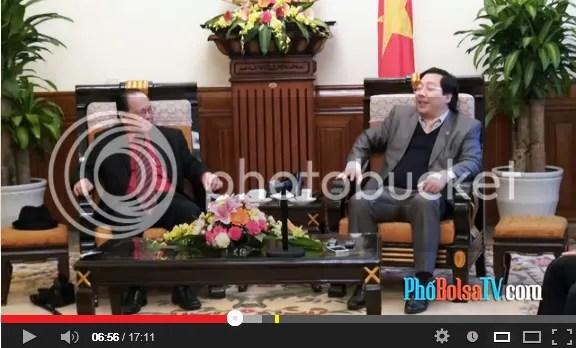 Image result for Nguyễn Phương Hùng