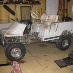 Amf Harley Davidson Golf Cart Wiring Diagram Dodge Electronic Ignition 1976 Carts Http Pic2fly