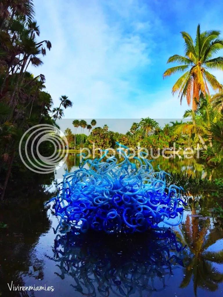 Delfines Archives    Vivir en Miami blog Y con la tarde se vino el desierto  La Tatacoa est   tan cerca del r  o  Magdalena  que es dif  cil creer que exista este nivel de aridez con la  exuberancia del