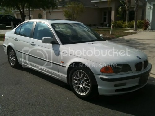 small resolution of 99 bmw 328i interested in selling or trading car currently has 120xxx miles smooth ride clean inside and out well maintain the make some offers