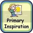 Primary Inspiration