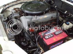 W111 M180 motor plug wire diagram?  MercedesBenz Forum
