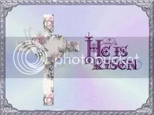 religious easter photo: RELIGIOUS Heisrisen.jpg