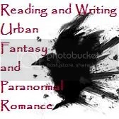 Reading and Writing Urban Fantasy and Paranormal Romance