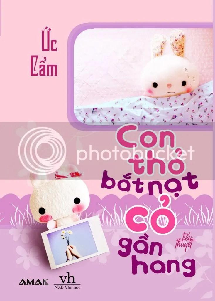 photo con-tho-bat-nat-co-gan-hang_zps0dcafd5c.jpg