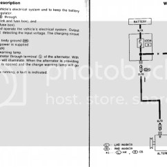 Rb25det Alternator Wiring Diagram True T 49f Warning Light Race Technology