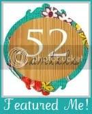 52 Mantels
