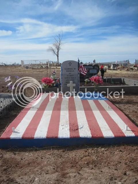 St. Johns Catholic Cemetery photo StJohnsCatholic30Jan11069a_zps35582cd1.jpg