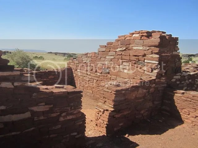 Wupatki Ruins photo WupatkiIMG_3177_zps7ac15cd4.jpg