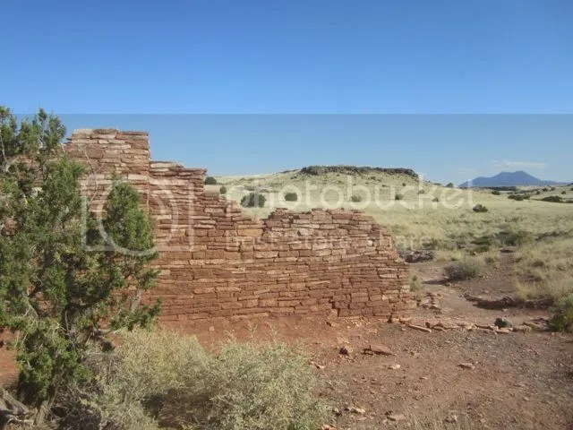 Wupatki National Monument photo Wupatki_zps5fb138c4.jpg