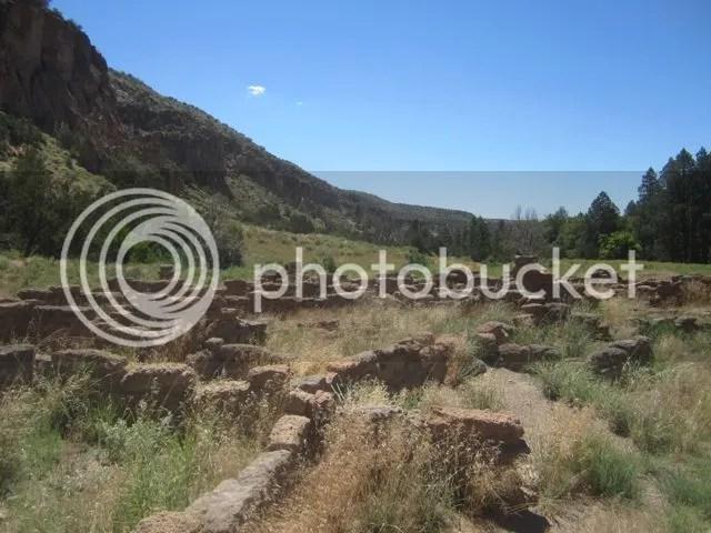 Bandelier ruins photo Bandelierruins_zpse7fe9393.jpg