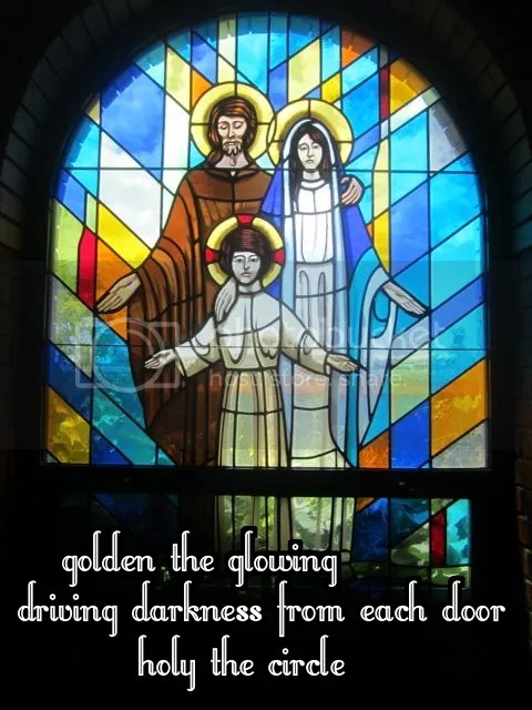 Haiga.Sacred Heart photo HaigaSacredHeart_zpsab7a67ed.jpg
