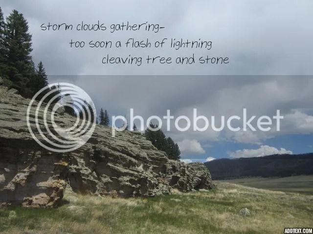 Storm clouds, Valles Caldera National Preserve photo Haigastormclouds_zpsc58d1ce9.jpg
