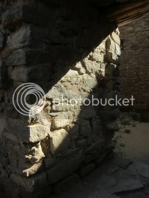 Aztec Ruins photo RuinsRiver7Mo13240a_zps32544366.jpg