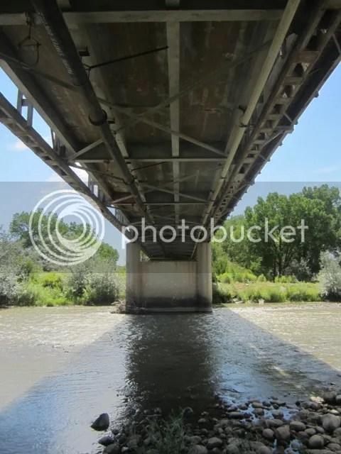 photo RuinsRiver7Mo13574a_zpsd1767d01.jpg