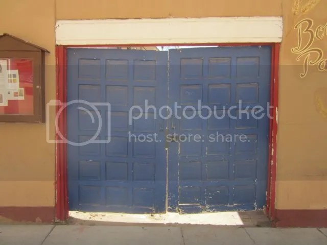 Santa Fe door photo SantaFedoor_zps81adc0ee.jpg