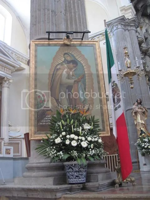 photo PueblaCathedralGuadalupe_zps667393e8.jpg
