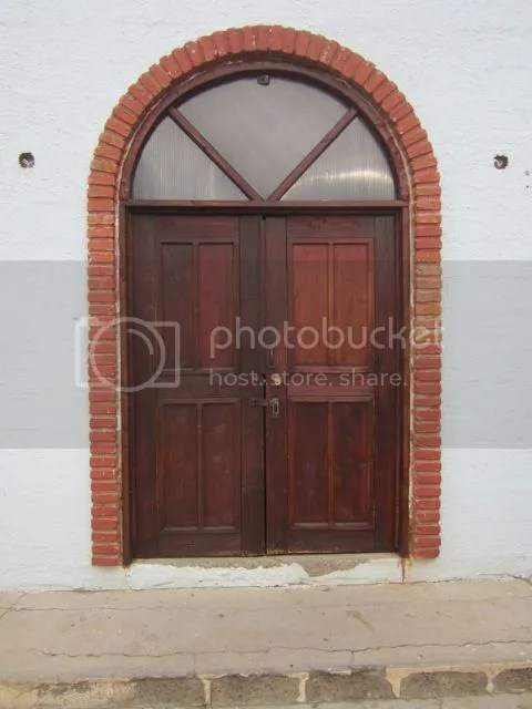 Wooden door photo doorPuertoNuevo_zps7c08924c.jpg