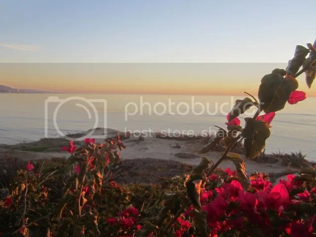 photo seasidePuertoNuevo_zps2bfa0e89.jpg