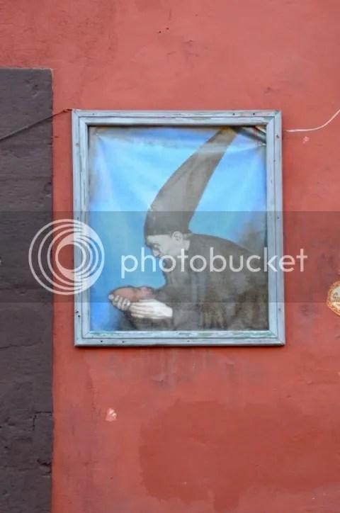 Wizard on a wall photo DSC_0344_zps27aglblj.jpg