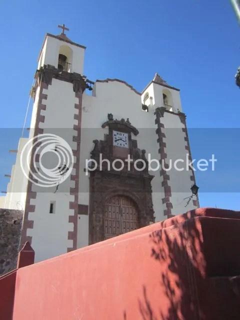 photo churchunknownSMA_zps126cd833.jpg