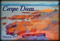 Carpe Diem Feb. 2015 photo CarpeDiemFebruary20151_zpsfb2feec9.jpg