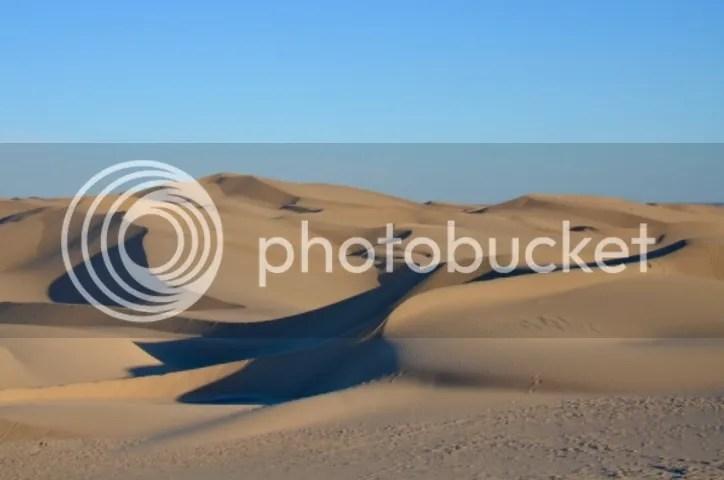 Imperial Dunes photo DSC_0002_zpsi3o7gujv.jpg