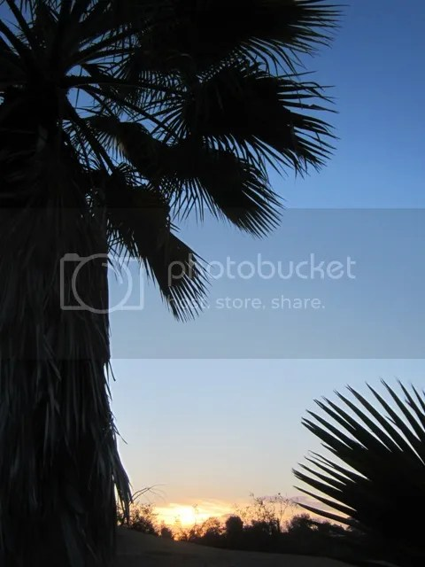 SoCal sunrise photo SoCalAug2013091a_zps0780e01b.jpg