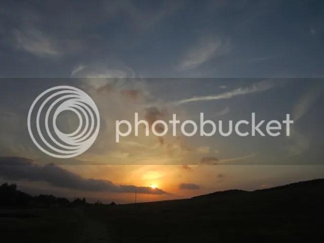 Temecula sunset photo SoCalMay2013130a_zps5638c7ba.jpg