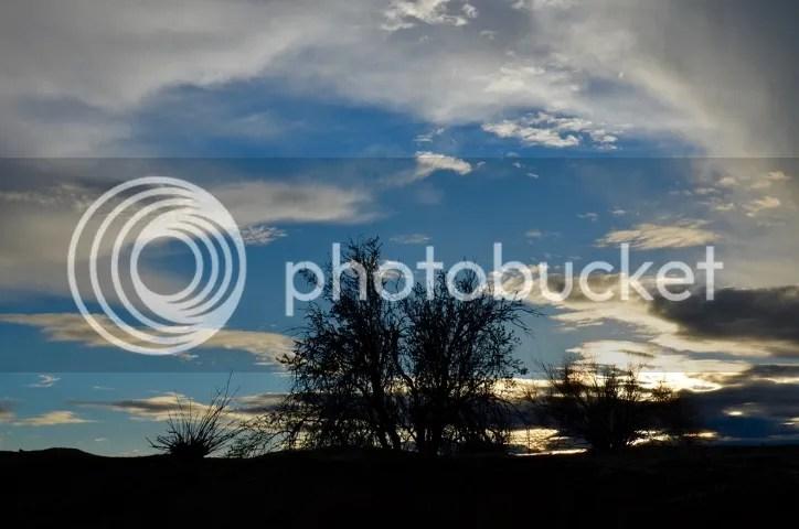 photo DSC_0019204_zpsfxdfhjll.jpg