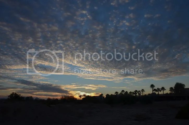 January sunrise photo SonoranJansunrise_zps4d7ba00b.jpg