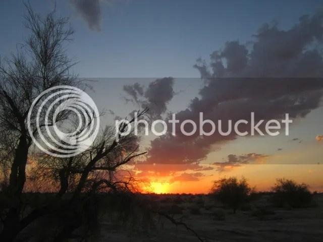 Sonoran sunrise photo SonoranJune2013620a_zps0606bd1a.jpg