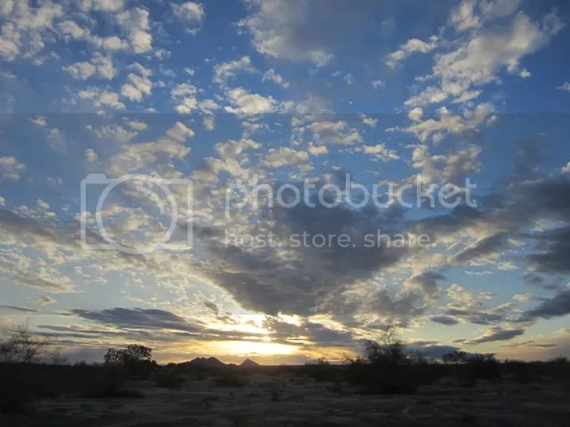 Sonoran sunrise photo SonoranMar2013896a_zps3de2ecc4.jpg