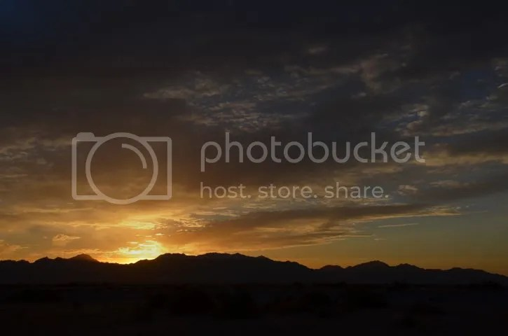 photo SonoranNovsunset_zps04ad0595.jpg