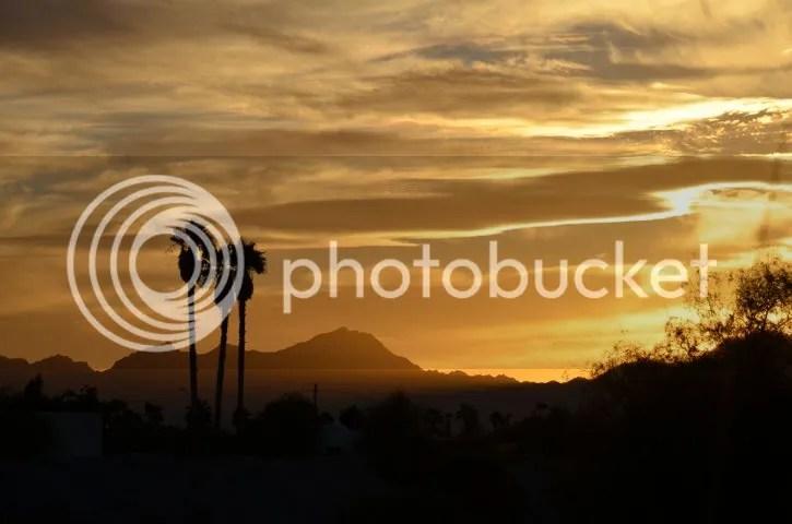 photo Sonoranduskbegins_zps528f5c08.jpg