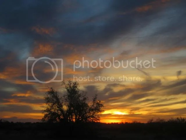 Sunrise photo Sonoransunrise_zps3d59e291.jpg