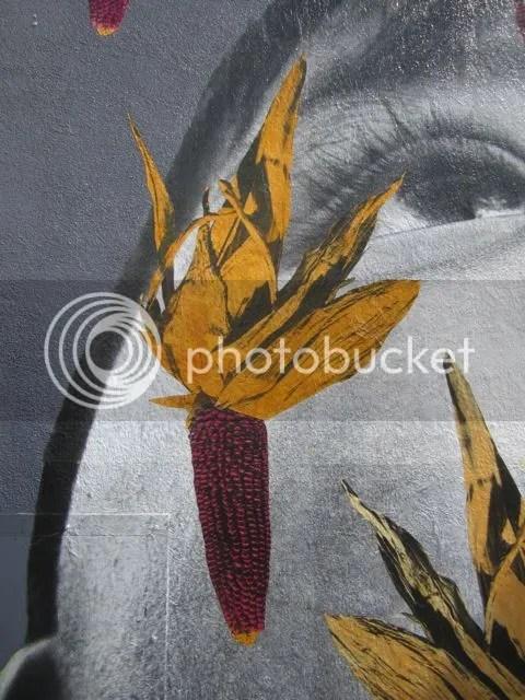 Corn mural, downtown Yuma photo cornmural_zps03e0117f.jpg