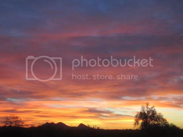 Sonoran sunrise.January 2014 photo sunriseJan14_zpsfb0aeecb.jpg