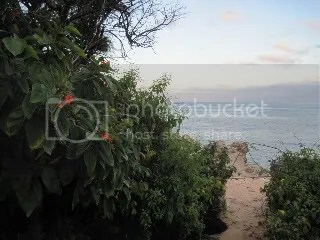 Waianae, Oahu