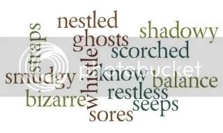 Wordle 44