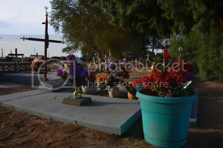 Cemetery at day's end photo YPC.blue vase_zpsqgqgoi3j.jpg