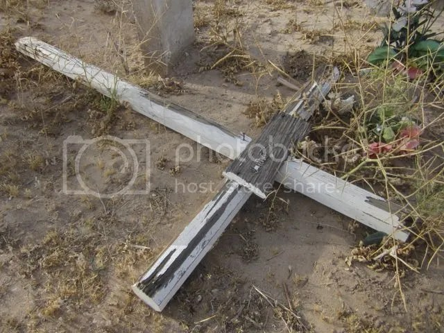 Toppled cross photo YPCfallencross_zpsdb5adeaa.jpg