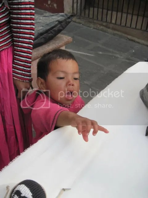 Child of Zacatecas photo ZacatecasDec112674a_zps902dba4b.jpg