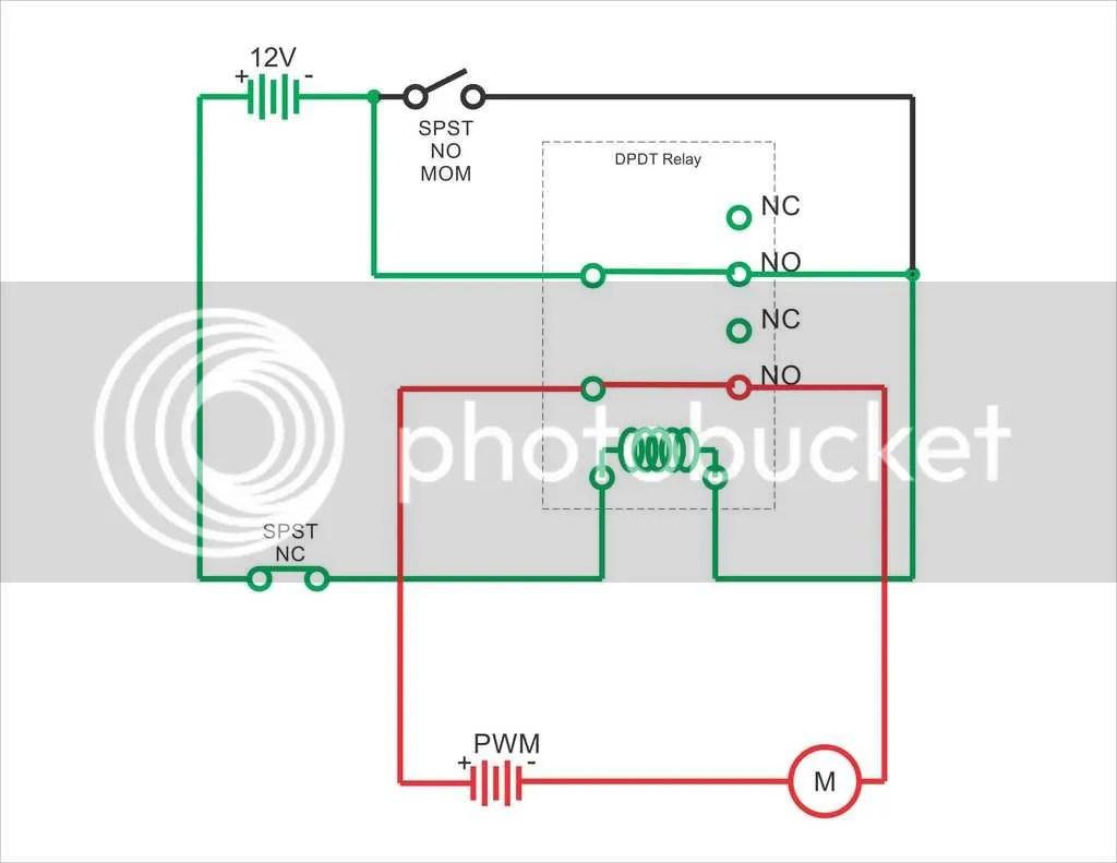 Alpine Cda 9887 Wiring Diagram - 1979 ford 460 ignition ... on